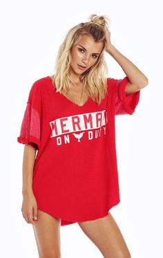 Vintage Shirts & Vintage T Shirts   Wildfox
