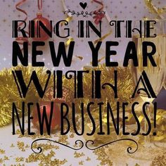 WHAT IF...you could have 12 EXTRA PAYCHECKS in 2017?!  There is no better time to join our Rodan + Fields team! This company has top of the line products and is growing like crazy! Ready to join me?  www.dmoore7.myrandf.biz