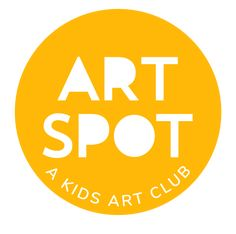 KIDS ART SPOT – A large library of drawing prompts for kids, with new ones added every week so if that interests you, get on the waiting list for when we open up enrollment again. - Education and lifestyle Drawing Prompt, Drawing Skills, Drawing Ideas, Art Videos For Kids, Art For Kids, Art Prompts, Math Art, Art Club, Simple Art
