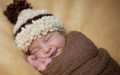 Como fotografar o bebê recém-nascido - Filhos - iG