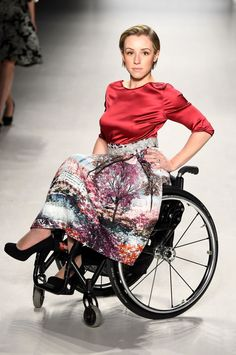 Disabled model - Google Search