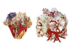 Oh!!! Dior Victoire de Castellane