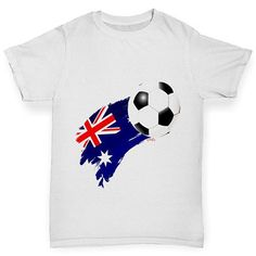 Australia Footbal...  http://twistedenvy.com/products/australia-football-flag-paint-splat-girls-t-shirt?utm_campaign=social_autopilot&utm_source=pin&utm_medium=pin   All artwork on Twisted Envy is created by artists from around the world.     #Twistedenvy