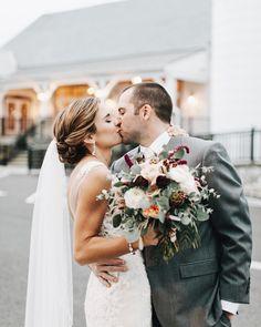 CHAR Co. Wedding photography. bride and groom.