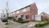 It Apelhof 2 in Hallum 9074 BJ
