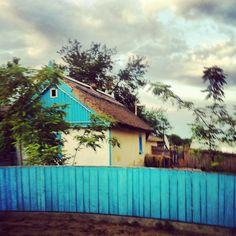 Household in Letea village, Tulcea - Danube delta Danube Delta, Household, Cabin, House Styles, Home Decor, Decoration Home, Room Decor, Cottage, Interior Decorating