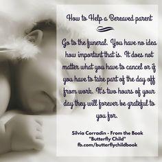 #ButterflyChild Book http://www.butterflychildamothersjourney.com       #EBawareness #stopEB #PregnancyLoss #beinspired #stillbirth
