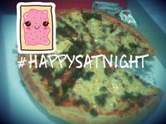It's so yummy for tonight ({}) thanks all_