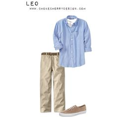 """""""What to Wear - Senior Guys"""" by choke-cherry on Polyvore"""