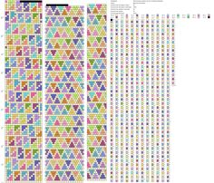 Треугольные цвета на 20 от Mushroombeads.png