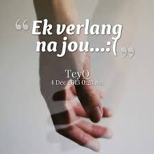 Image result for afrikaans quotes Afrikaans Quotes, Stencils, Sweet, Image, Candy, Stenciling