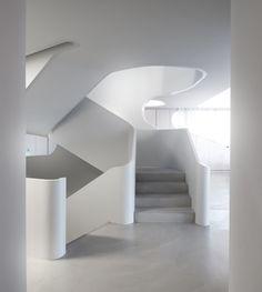 OLS House (002) - J. Mayer H.