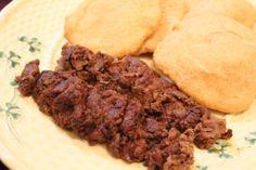 Traditional bangladeshi recipes bangla bangladeshi bengali food bihari kabab bangladeshi style sheekh kabab forumfinder Gallery