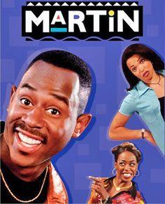 Martin the show   martin sitcoms online photo gallery martin s box office data