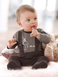99 Ideas De Ropa Para Bebe Ropa Bebe Ropa Bebe