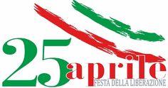 Il 25 aprile è l'Anniversario della liberazione d'Italia, una data storica che ricorre ogni anno ed è simbolo della vittoria contro il fascismo. È la vit ...