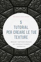Newest Screen clay texture diy Concepts TUTORIAL: create your own polymer clay texture for free! Clay Texture, Texture Paste, Fimo Clay, Salt Dough, Air Dry Clay, Clay Tutorials, Metal Clay, Hobby, Diy Crafts