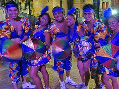 Canadauence TV: Vai viajas no carnaval? Saiba quanto custa curtir ...