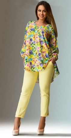 Classy Dress, Classy Outfits, Stylish Outfits, Beautiful Outfits, Fashion Outfits, Short African Dresses, African Fashion Dresses, Kurta Style, Kurta Neck Design