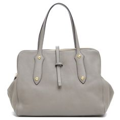 """The """"Coco"""" Satchel String"""