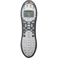 MODEL- 966179             VENDOR- LOGITECH INC   FEATURES- Harmony 659 Remote Control- Black       If you want your entire family to be able to use the entertainment         system to its fullest the simple layout and one-touch activity         buttons make this remote the ideal choice.    Includes Remote control Software installation CD USB cable (4) AAA      batteries Quick start guide.* USB Plug 'n Play   After completing the Web Wizard set-up program the remote by simply