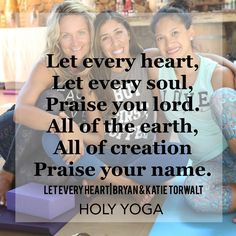 """Yours, O Lord, is the greatness and the power and the glory and the victory and the majesty, for all that is in the heavens and the earth is Yours; Yours is the kingdom, O Lord, and Yours it is to be exalted as Head over all."" [1 Chronicles 29:11 
