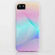 Afbeeldingsresultaat voor iphone case 5c