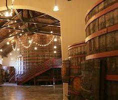 Sebastiani Vineyards & Winery, Sonoma Valley.