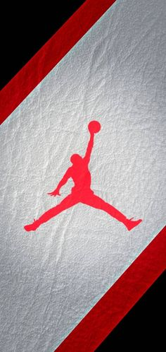 Anuel Aa Wallpaper, Bulls Wallpaper, Jordan Logo Wallpaper, Eagle Wallpaper, Apple Wallpaper Iphone, Cool Nike Wallpapers, Hypebeast Iphone Wallpaper, Lion Head Tattoos, Michael Jordan Basketball