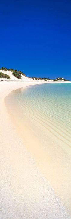 Thomson Bay, Rottnest Island, Western Australia photo by Christian Fletcher
