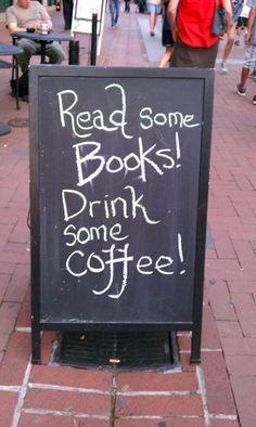 Sounds like a good plan to me!!! :)))