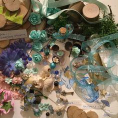 Fairy Garden Workshop Mon February - – Made in Ashford Garden Workshops, Create Yourself, Glass Vase, February, Fairy, Creative, Plants, How To Make, Plant