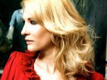 Cate Blanchett wallpaper 1280x960