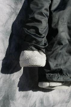 police jacket by moonchilli