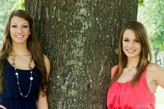 Class of 2014 Senior Girl Pose Picture Idea Photography Cute Best Friends