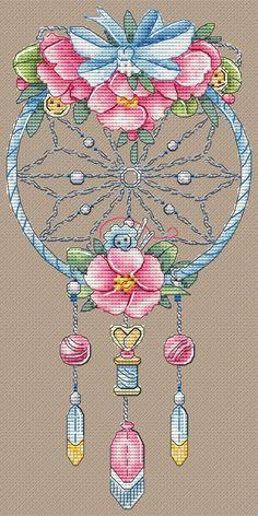 Unicorn Cross Stitch Pattern, Butterfly Cross Stitch, Cross Stitch Love, Cross Stitch Borders, Cross Stitch Alphabet, Modern Cross Stitch, Cross Stitch Flowers, Cross Stitch Designs, Cross Stitch Patterns