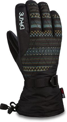 DAKINE WOMENS CAMINO SHORT GLOVE 2016 IN MOJAVE The womens Camino Short Cuff glove is a great value for money, female specific glove... Created specifically for the women who suffer from cold hands. With the stylish glove you also get a removable fleece liner. You will find all the features you need, to keep your hands warm and dry all day, on the Camino glove. #snowboard #womensnowboardskigloves #dakinewomenscaminoshortsnowboardskigloves #colourcamino