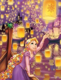 Find images and videos about wallpaper, disney and princess on We Heart It - the app to get lost in what you love. Princesa Rapunzel Disney, Rapunzel Movie, Rapunzel Drawing, Tangled Movie, Tangled Rapunzel, Disney Tangled, Tangled Princess, Disney Princess Pictures, Disney Princess Quotes