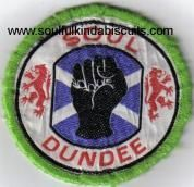 Dundee Soul !