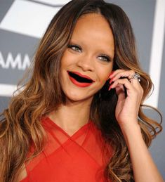 Celebrities Without Teeth and Eyebrows - These Are Hilarious | BoredomBash