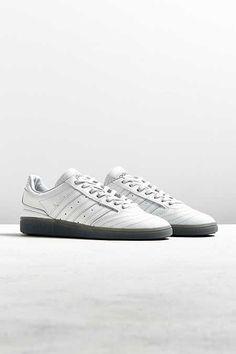 afcead9ca8dc adidas Busenitz Sneaker Adidas Busenitz