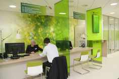 sberbank_branch_service_tellers