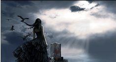 Mi Universo de Escritura, Reflexiones del Alma:       DESTIERRODE CORAZONNo se puede imag...