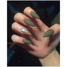 x Camo Klaws x Camouflage false nails long glue on nail art grey ❤ liked on Polyvore featuring beauty products, nail care, nail treatments and nails