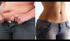 Verte, neverte ale tieto 2 polievkové lyžice denne z tejto zmesi a odstránite brušný tuk len za 15 dní - Mega chudnutie