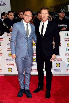 Tom Daley, 21, has spoken candidly of his relationship with 41-year-old screenwriter, Dustin Lance Black, how nervous he was when they first started texting and the couple's hopes of having children