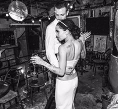 Zoë Kravitz and Karl Glusman Share New Photos From Their Paris Wedding - Essence The actress married husband Karl Glusman this past summer in a dreamy Parisian wedding that made us smile. Parisian Summer, Parisian Wedding, Zoe Kravitz Style, Karl Glusman, Zoe Isabella Kravitz, Donald Glover, Paparazzi Photos, New Wife, Cute Comfy Outfits