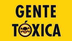Descubre qué es la gente tóxica, los perfiles más frecuentes y cómo aprender a protegeros y ponerles límites o, si todo falla, a evitar a estas personas.