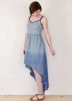 Knitted Dress image 3