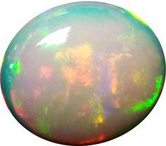 images of opal stones | Opal Gemstones